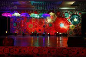 Event Club by Anmol Arora