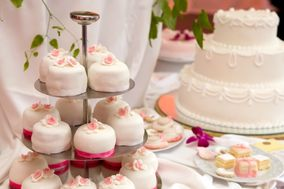 Cake & Things - One Stop Desserts Shop