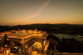 Heritage Resort, Udaipur