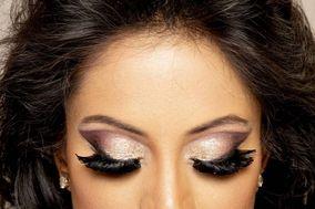 Makeup by Mrignaina