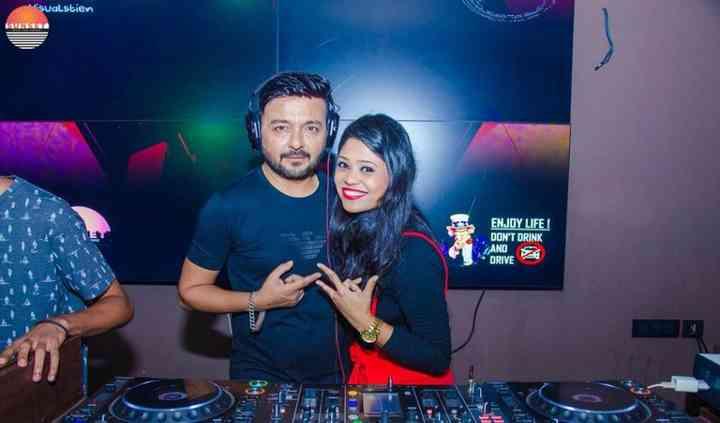 DJ Mansur
