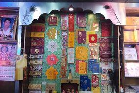 Guru Kripa Card, Agra