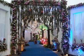 Vision Production House Jaipur