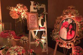 A2Z Events & Wedding Organizers