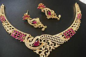 FT Imitation Jewellery
