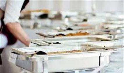 Niranjan Catering Service