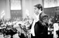 Conductor michael makhal