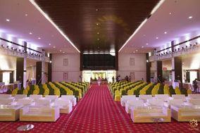 Messe Global Pune