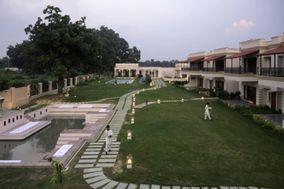 The Tree Of Life Resort & Spa, Varanasi
