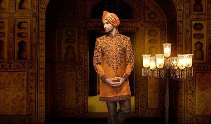Men Wedding Wear, Lajpat Nagar