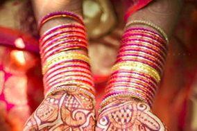 Prathik Photography