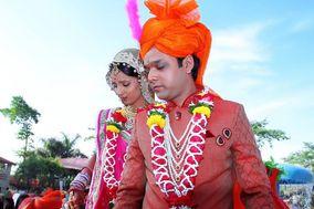 Pratik Chawan Photography and Films