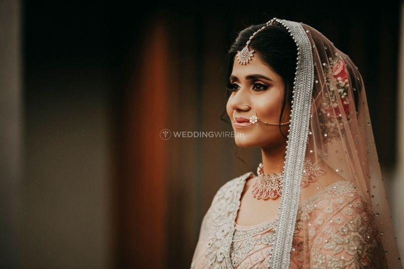 Vishal Shirke Photography
