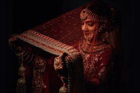 Vishal Shirke Photography, Pune