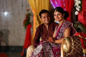 Radha Photos Videos
