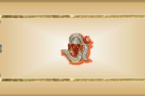 Digital Wedding Card, Laxmi Nagar