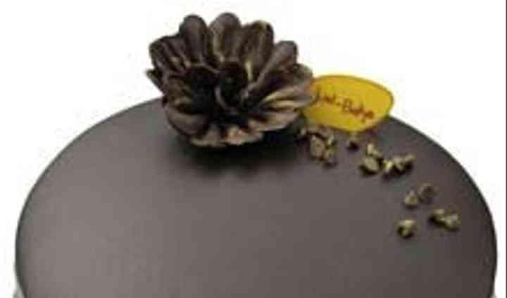 Just Bake, Udupi