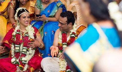 Dipti Bhole Photographer