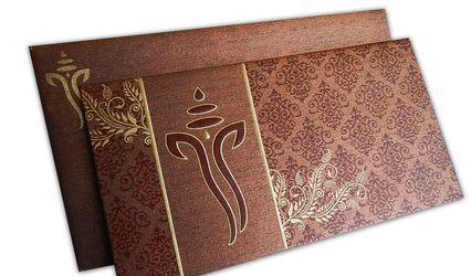 Lotus Card Studio 1
