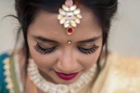 Vanam Makeup Artistry