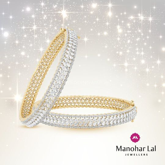 Manohar Lal Jewellers