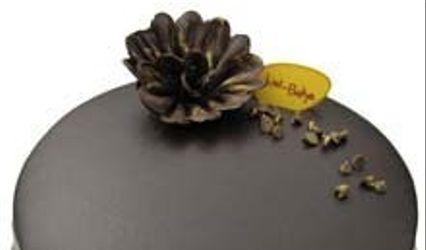 Just Bake, Vijayawada