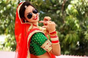 Dharam Photography, Indore