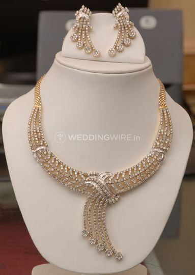 Roop Jewellers
