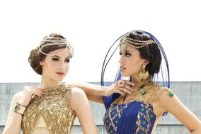 Panna Jewellers