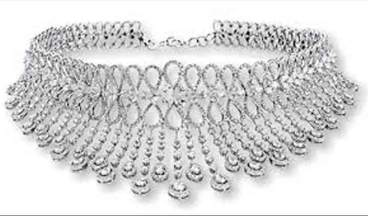 ARM Jewellers