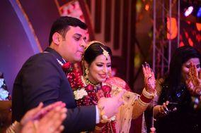 Chitransh Srivastava Photography, Ludhiana