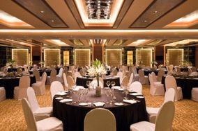Movenpick Hotel & Spa, Bangalore