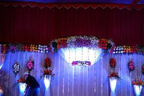 HS Events & Decorations, Hyderabad