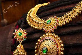 Suvarnakala Jewellers, Mani Nagar