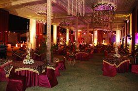 Shree Laxmi Tent House & Events