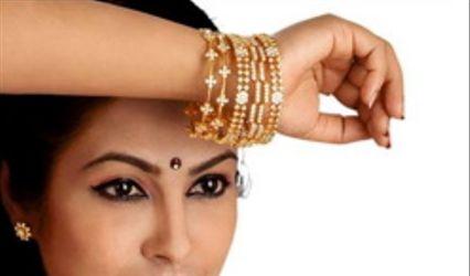 Laxmi Chains