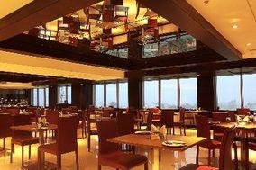 Joy Inn & Suites, Bhiwadi