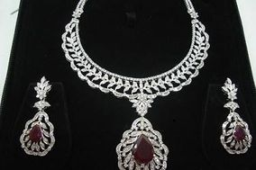 DTC Diamonds