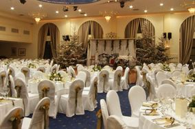 Hotel Monark, Firozabad