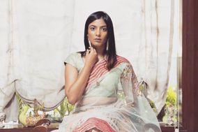 Nidhi Jain Couture
