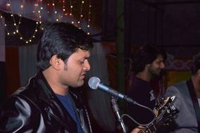 Parth Chakraborty - Rock Band Orchestra