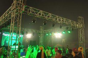 DJ Ambition Rokzz, Jharsa