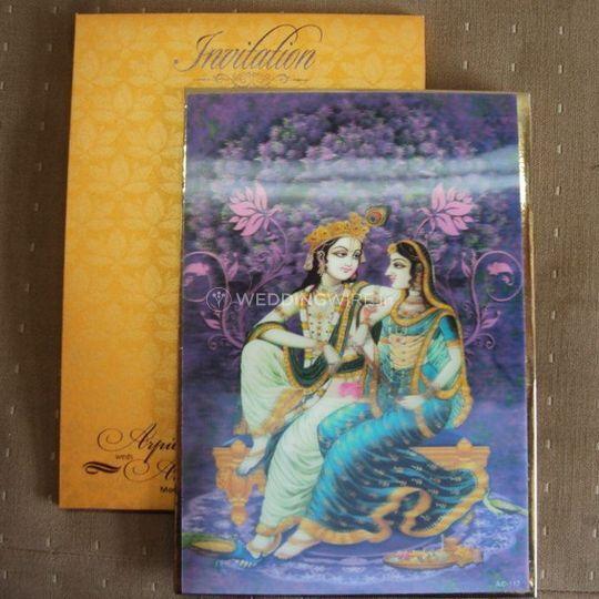 Aakruti Cards