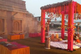 Vivah Decor and Caterers, Ludhiana
