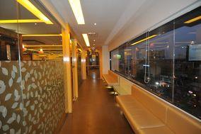 Rasna Restaurant, Ahmedabad