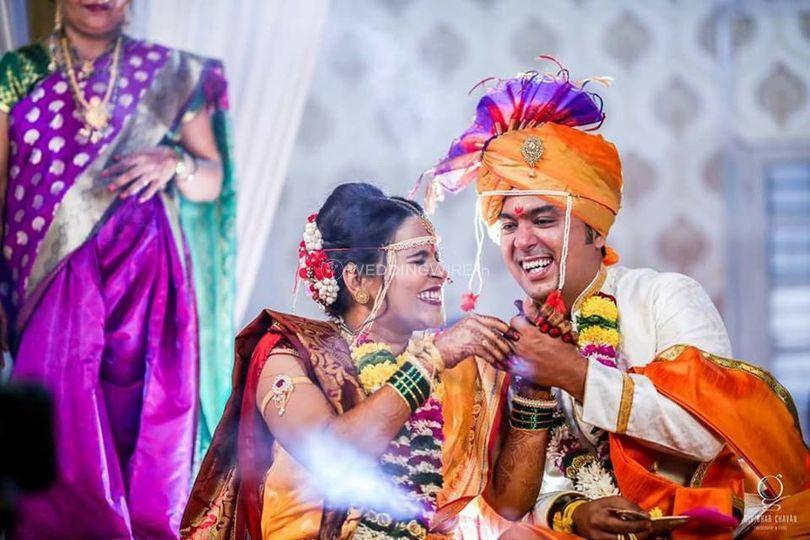 Giridhar Chavan Photography & Films