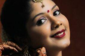 Crown Bridal Artistry, Chennai