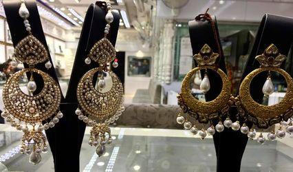 Sindhi Jewellers