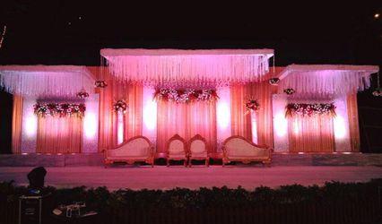 Bansi Event Pune