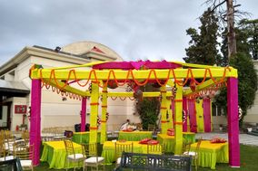 Style Savvy Events